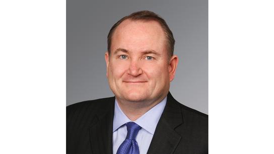 Correction: Insider Q&A-AIG's Kevin Hogan story