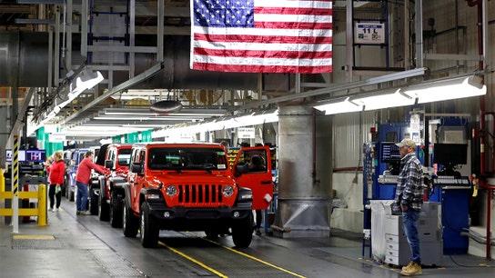 Tesla shines amid US auto sales slump