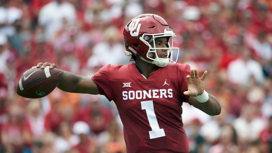 NFL Draft rookie contract scale: What Kyler Murray, other prospects will earn