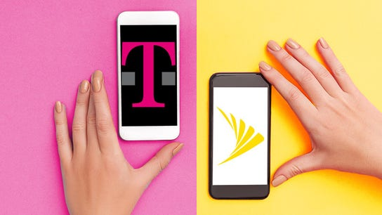 Antitrust chief undecided on T-Mobile-Sprint as White House voices support and DOJ staff looks to nix merger