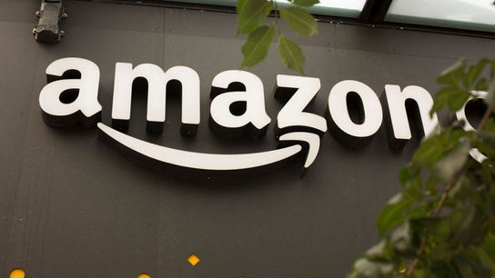 Amazon protesters take over New York store in anti-ICE rally, at least 44 arrested