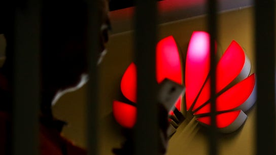 Huawei's operating system to replace Android expected to launch in June, report says