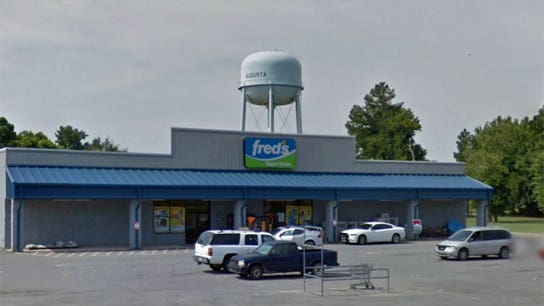Fred's reportedly closing more than 100 stores across the US