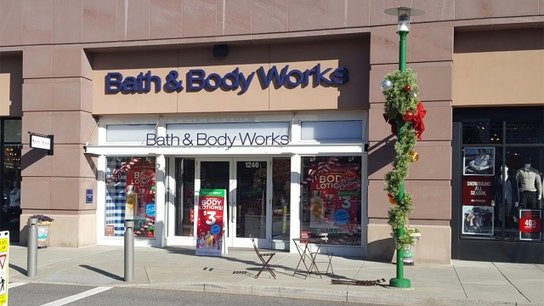Bath & Body Works to close 24 stores and open 46 new ones: report