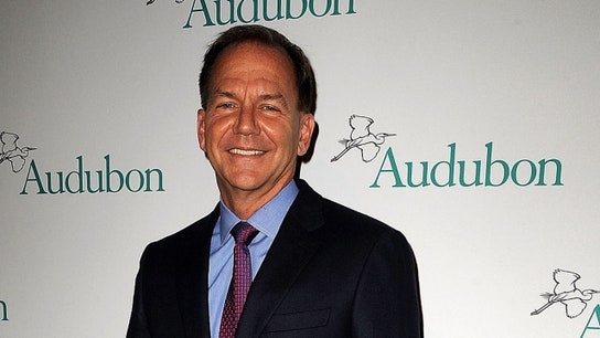 Paul Tudor Jones, other philanthropists join MacKenzie Bezos in signing The Giving Pledge
