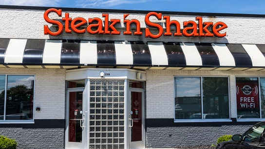 Steak 'n Shake CEO says this 1 change to chain's signature milkshakes could save $1M a year: report