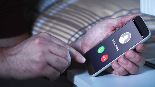 How to stop pesky robocalls and texts to your cell phone