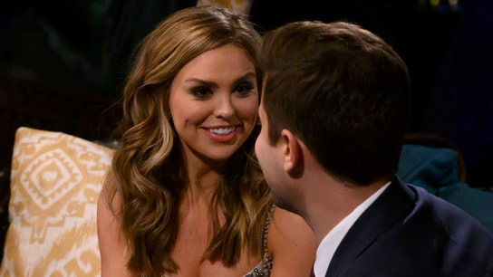 'Bachelorette' Hannah B could double her annual salary with new reality TV role
