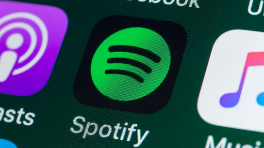 Spotify, music streamers fight rate hike & want Copyright Board to sing a new tune