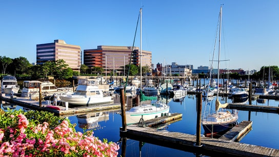 Connecticut revenue swells after boat tax reduction