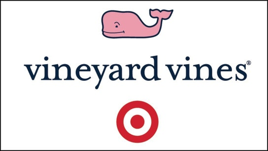 Target customers angered after some Vineyard Vines items sell out quickly