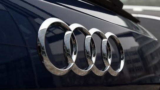 Audi recalls 265k vehicles in US for multiple issues