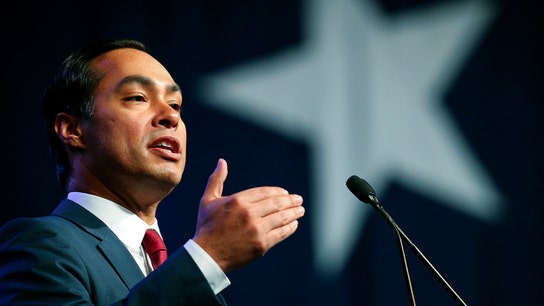 What is Julian Castro's net worth?