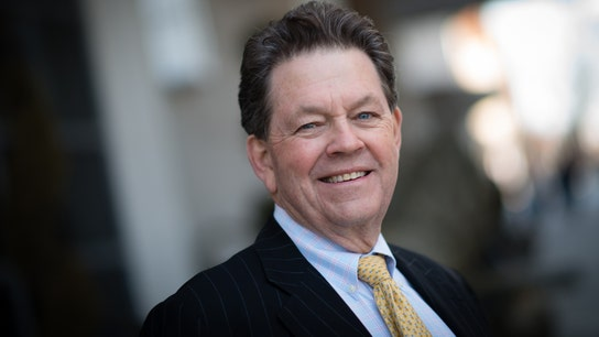 Economist Art Laffer says US recession may not be imminent