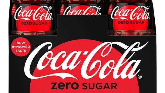 Coca-Cola to give $10G prize for Freestyle mix contest