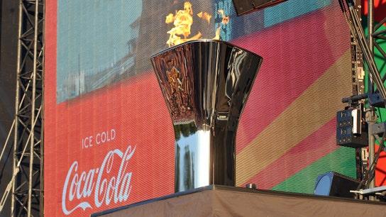 Coca-Cola, China's Mengniu Dairy sign Olympics sponsorship deal worth record $3B: Report