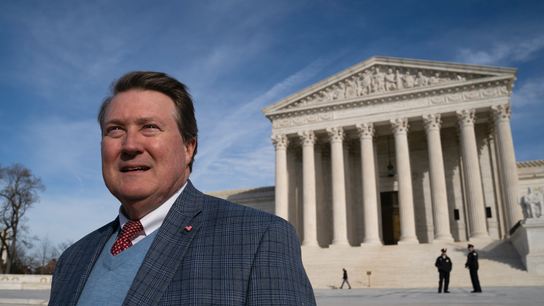 Supreme Court sides with Alabama company in patent dispute