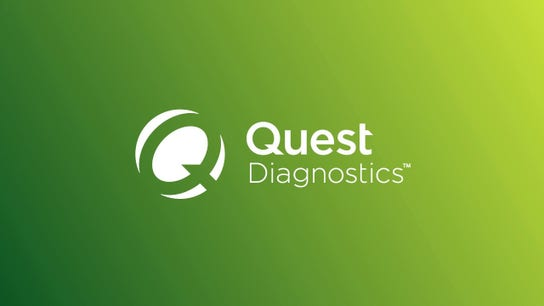Quest Diagnostics says nearly 12 million patients may have been affected by data breach
