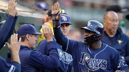 Tampa Bay Rays offer $2 tickets as team mulls stadium split
