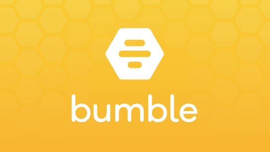 Bumble is hiring applicants willing to travel the world and go on dates