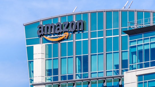 How Amazon's new HQ affects Virginia housing market
