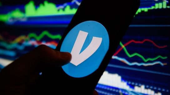 Venmo texting scam: Here's what you need to know about the new con