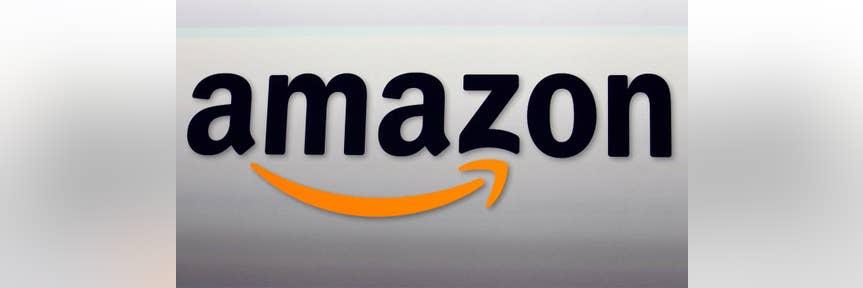 Amazon surpasses Google, Apple as world's most valuable brand: report