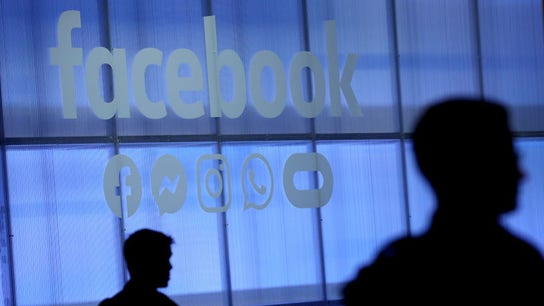 Facebook is reportedly working on a smart-TV device and has asked Netflix and Disney for shows