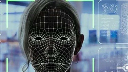 Orlando to stop testing Amazon's facial recognition software: report