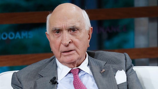 Home Depot's Ken Langone rips Bernie Sanders over Medicare for All: Show me your record