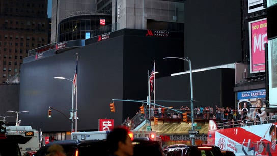 Power restored after New York City blackout leaves thousands in the dark
