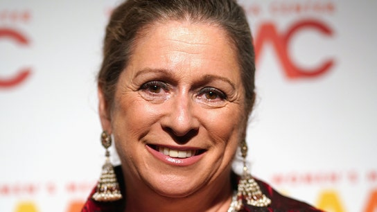 Heiress Abigail Disney isn't the only wealthy activist: A list of other outspoken heirs to fortunes