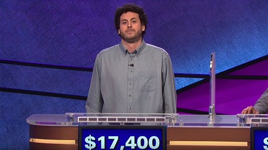 'Jeopardy!' champion claims he won $20K from HQ Trivia but was not paid