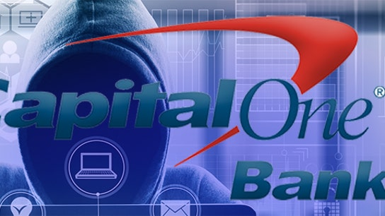 Capital One and many others victims of the data breach, reports say