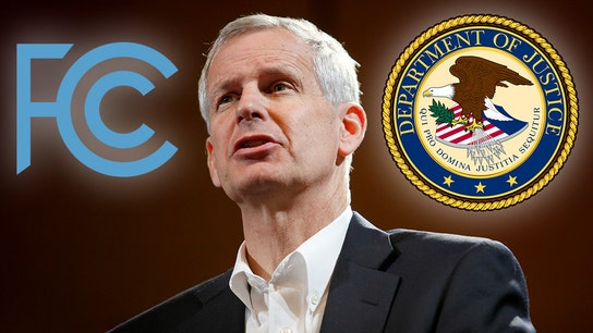 Charlie Ergen presents significant obstacle in T-Mobile-Sprint negotiations with DOJ