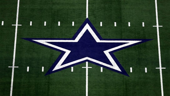 Dallas Cowboys training camp: Why players face stiff taxes
