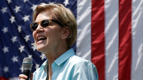 Elizabeth Warren's trade plan is economic fantasy: Varney