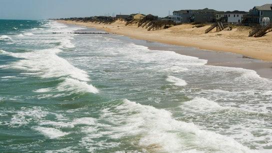 America's dirtiest beaches ranked, report