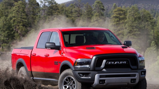 These 21 cars left consumers happiest, JD Power says