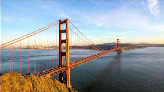 Google partners with Australian developer on massive San Francisco real estate project