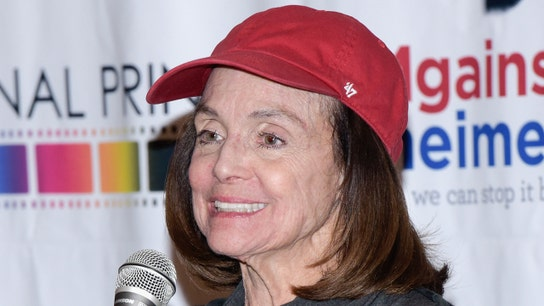 GoFundMe launched for Valerie Harper, 'Mary Tyler Moore' actress, amid cancer battle