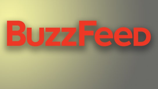BuzzFeed, news union reach voluntary recognition agreement, group announces