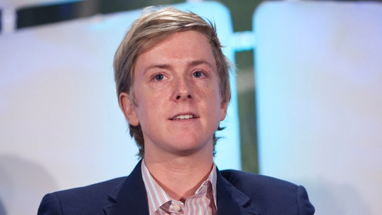 How much is Facebook co-founder Chris Hughes worth?