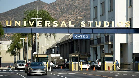 Actor Kevin Sorbo: Universal Studios canceling 'The Hunt' is the ultimate PR campaign