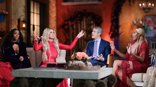 BravoCon tickets reselling for over $9,000: Which 'Real Housewives' stars will be most in-demand?