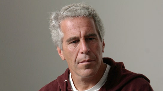 Stanford accepted $50,000 donation from Jeffrey Epstein