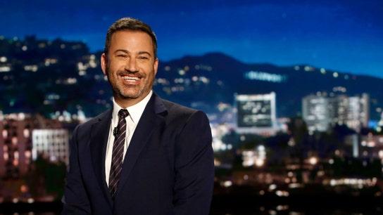 FCC signals ABC's 'Kimmel' & AMC's zombies for big fines