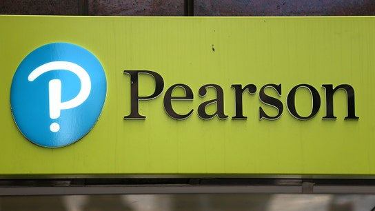 UK's Pearson notifies thousands of U.S. students of data breach