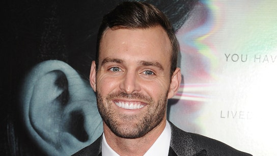 'Bachelorette' contestant involved in Chrisley family sextortion drama