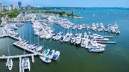 Here are best, worst Florida cities to retire in: Report